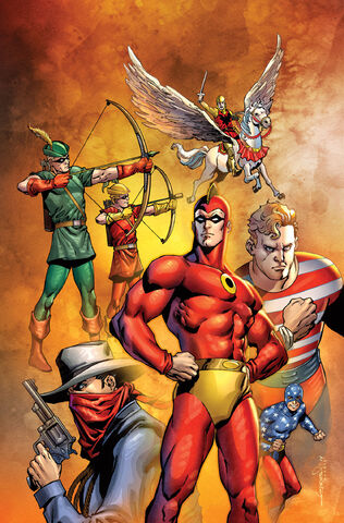 File:Convergence World's Finest Comics Vol 1 1 Textless.jpg