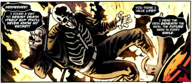 File:Death Man 011.jpg