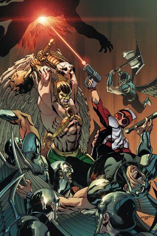 File:Death of Hawkman Vol 1 3 Textless.jpg
