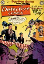 Detective Comics 179