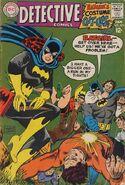 Detective Comics 371