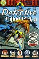 Detective Comics 441