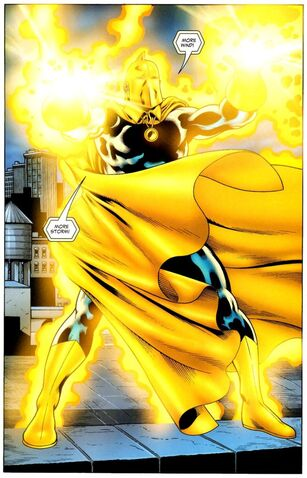 File:Doctor Fate 0005.jpg