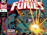 Female Furies Vol 1 4