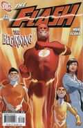 Flash vol 2 231