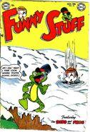 Funny Stuff Vol 1 76