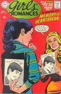 Girls' Romances Vol 1 134