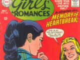 Girls' Romances Vol 1 134