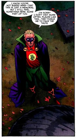 File:Green Lantern Alan Scott 0018.jpg