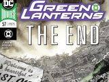 Green Lanterns Vol 1 57