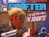 Grifter Vol 3 10