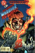 Guy Gardner Vol 1 36