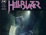 Hellblazer Vol 1 20