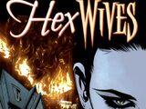 Hex Wives Vol 1 1