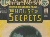 House of Secrets Vol 1 99