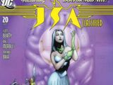 JSA Classified Vol 1 20