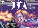 JSA Classified Vol 1 15