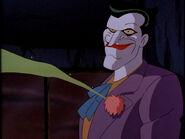 JokerDCAU19