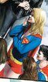 Kara Zor-El Justice 004