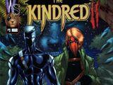 Kindred Vol 2 1