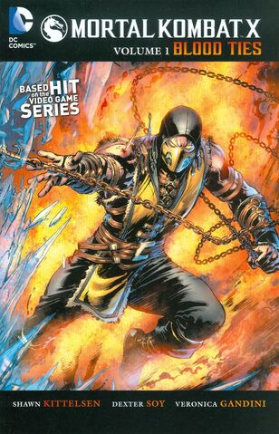 File:Mortal Kombat X Blood Ties.jpg