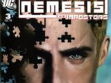 Nemesis: The Impostors Vol 1 3