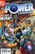 Power Company 17