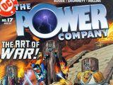 Power Company Vol 1 17