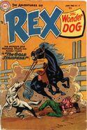 Rex the Wonder Dog 19