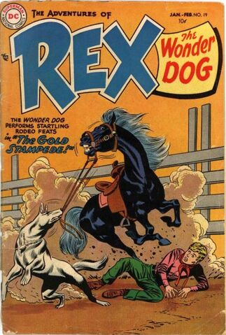 File:Rex the Wonder Dog 19.jpg