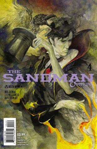 File:Sandman Overture Vol 1 4 Williams Variant.jpg