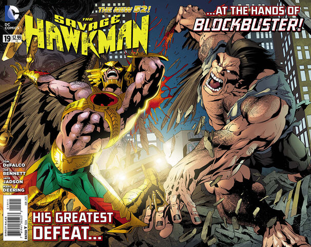 File:Savage Hawkman Vol 1 19 Gatefold.jpg
