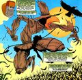 Scarecrow LOTDE 001