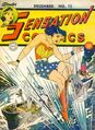 Sensation Comics Vol 1 12