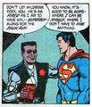 Shift Superboy 001