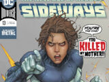 Sideways Vol 1 13