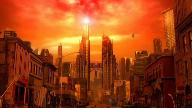 File:Smallville Pandora.jpg