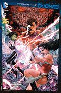 Superman-Wonder Woman Vol 1 10