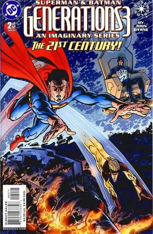 File:Superman Batman Generations Vol 3 2.jpg