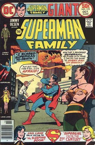 File:Superman Family Vol 1 179.jpg