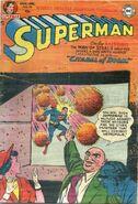 Superman v.1 79