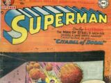 Superman Vol 1 79