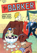 The Barker Vol 1 14
