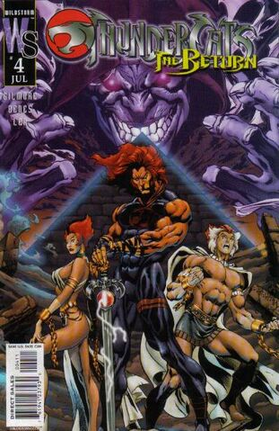 File:Thundercats The Return Vol 1 4 Variant.jpg