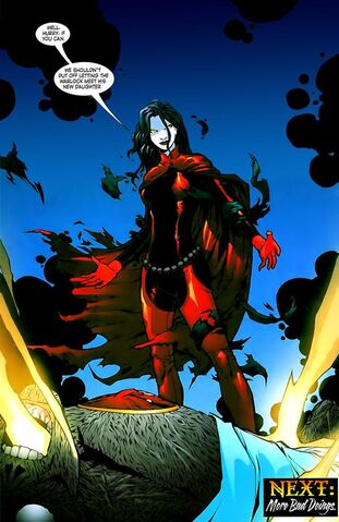 File:Warlock's Daughter 001.jpg