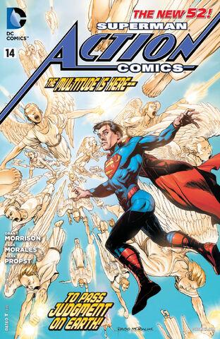 File:Action Comics Vol 2 14.jpg