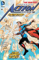 Action Comics Vol 2 14.jpg