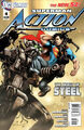 Action Comics Vol 2 4.jpg