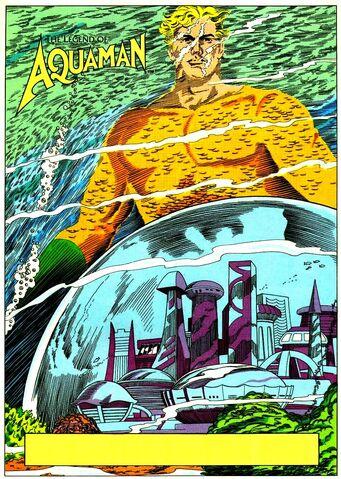 File:Aquaman 0102.jpg