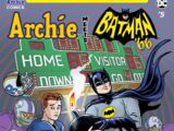 Archie Meets Batman '66 Vol 1 5